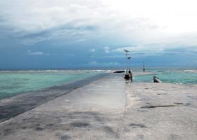 © Tahiti Héritage
