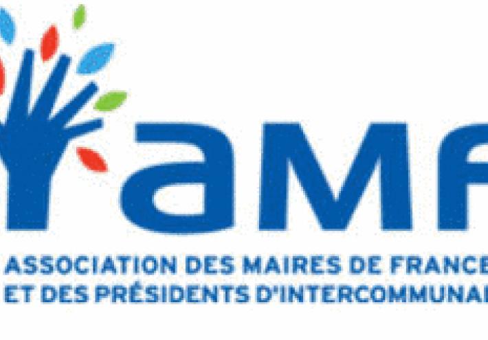 Le 98° congrès de l'AMF est reporté suite aux attentats tragiques du 13 novembre 2015 à Paris