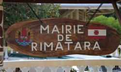 RIMATARA