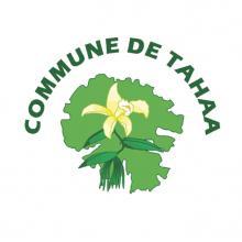 Logo de la commune de Tahaa