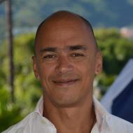 Christophe VALADIER
