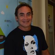 Serge CARABASSE
