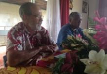 Le maire delegue de hitiaa©tahiti info