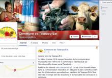 Taiarapu Est facebook